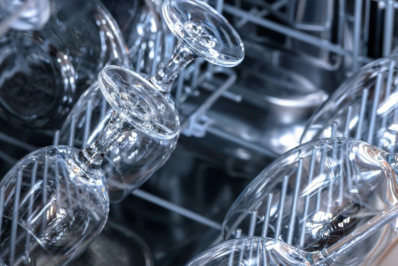 ventajas vidrio hosteleria